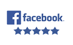 Facebook Reviews Freelancer Web Designer in London