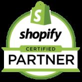 shopifypartnerbadge